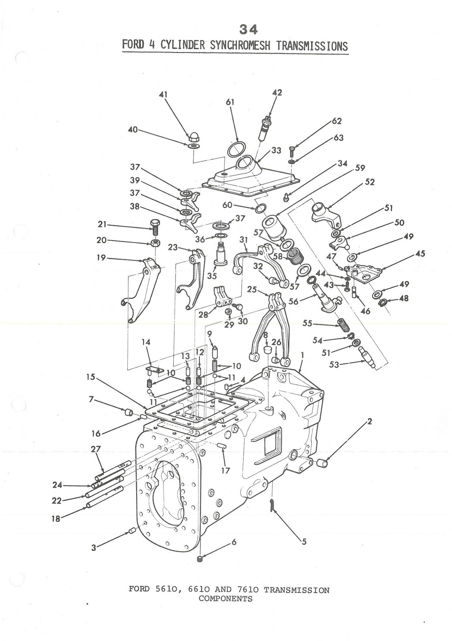 Diagram For Additionally Jeep Wrangler Steering Parts Diagram On Jeep